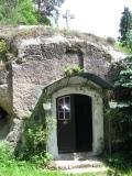 Schemmler_Kapelle_Eingang_klein