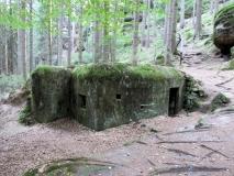Bunker_bei_Grundmuehle_klein