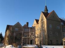 Schloss_Thuermsdorf_im_Winter_klein
