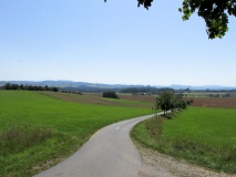 Aussichtspunkt_oberhalb_Ulbersdorf_klein