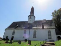 Kirche_Ulbersdorf_klein