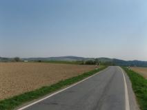 Querweg_von_Lohsdorf_Richtung_Waitzdorf_klein