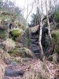 Treppen_im_Schwarzen_Loch_klein