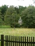 Kirche_von_Schweizermuehle_klein