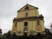 Giebel_Kirche_Nixdorf_klein