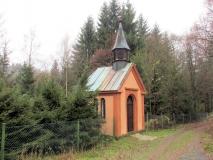 Kapelle_Thomasdorf_klein