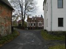 Nixdorf_schoenes_Haus