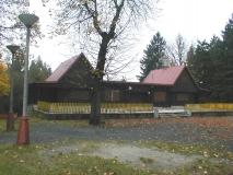 Tanzplan_Restaurant