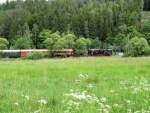 Abgeschleppte_Dampflokomotive_Sebnitztal_klein