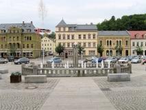 Marktplatz_Sebnitz_klein