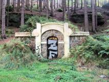 altes_Wasserwerk_Himbeergrund_klein