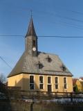 winterliche_Kirche_in_Rathewalde_klein