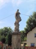 Statue_Maria_Immaculata_1734_Binsdorf_klein