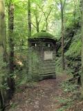 Turm_der_Trinkwasserleitung_1881_Quaderberg_klein