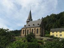 Kirche_von_Krippen_klein