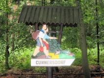 schoenes_Schild_Cunnersdorf_klein