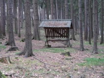 Futterkrippen_Cunnersdorf_klein