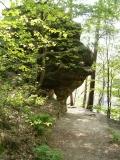 Felsen_oberhalb_starke_Stiege_klein