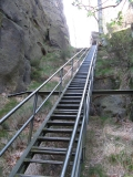 Heilige_Stiege_unendliche_Treppe_klein