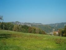 Basteigebirge_von_Weissig_klein