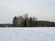 winterlicher_Blick_auf_Windmuehle_Jonsdorf_klein