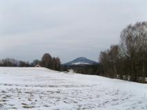 winterlicher_Blick_vom_Streckwald_zum_Rosenberg_klein