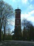 Bismarckturm_auf_dem_Tanzplan_klein