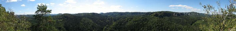 Panorama_Teichstein_klein_small