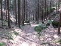 unterer_Teil_Teufelskegelbahn_klein