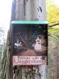 Gemaelde_Jungferntanne_Panenska_jedle_klein