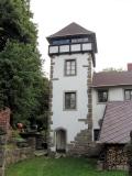 Rapunzelturm_in_Thomasodrf_klein
