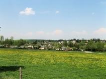 Wiesental_Kleingartenanlage_Hohnstein_klein