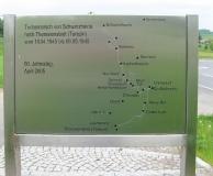 Gedenktafel_Rugiswalde_Todesmarsch_Strecke_klein