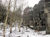 winterliches_Himmelreich_klein