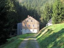 Niedermuehle_Hinterhermsdorf_klein