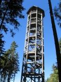 Weifbergturm_bei_Hinterhermsdorf_klein