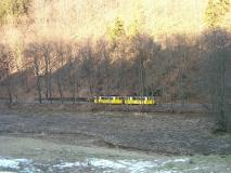 Kirnitzschtalbahn_im_Kirnitzschtal_klein