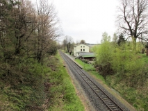 Bahnhof_Krumhermsdorf_klein