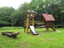 schicker_Spielplatz_Valtenberg_klein