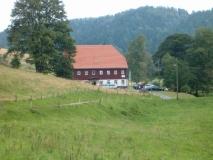 Huette_des_Saechsischen_Bergsteigerbundes_Vorderseite_klein