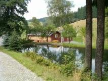Roelligmuehle_Saegehaus_Teich_klein