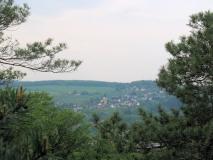 Blick_vom_Breiten_Stein_auf_Duerrroehrsdorf_klein
