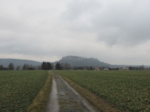 winterlicher_Blick_Ebenheit-Festung_Koenigstein_klein