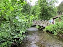 alte_Bruecke_am_Lichtenhainer_Wasserfall_1836_klein