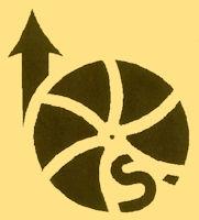 Logo_Steinbruchpfad_klein