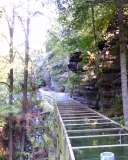 Viadukt_Wassergraben_klein