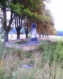 Denkmal_Stimmersdorf_klein