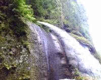 Wasserfall_Edmundsklamm_klein