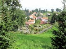 Blick_von_Teichweg_auf_Kleine_Saechsische_Schweiz_klein