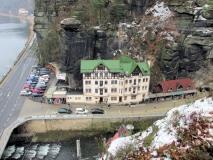 Hotel_Labe_Hrensko_klein